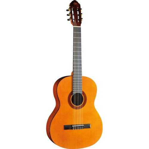Eko Guitars CS-15