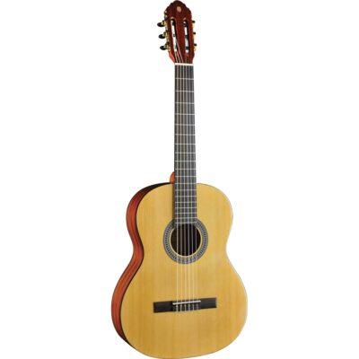 Eko Guitars Vibra 100 Natural