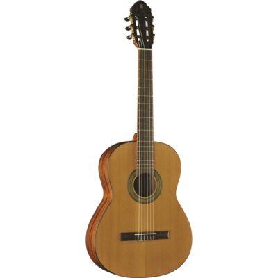 Eko Guitars Vibra 200 Natural