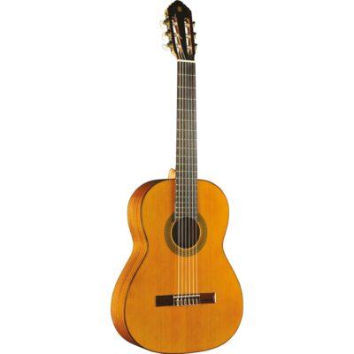 Eko Guitars Vibra 300 Natural