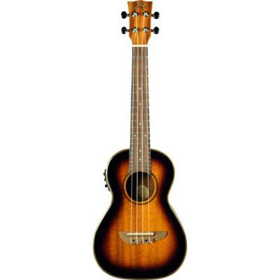 Eko Guitars Uku EGO Ukulele Tenor Eq