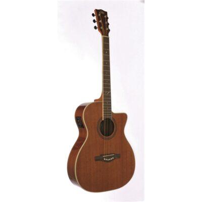 Eko Guitars Duo A200ce