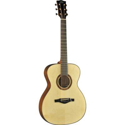 Eko Guitars WOW 018 SO Spruce/Ovangkol EQ