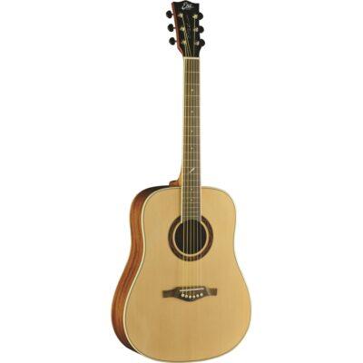Eko Guitars One D Natural