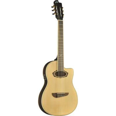 Eko Guitars One ST Nylon Eq ETS Natural