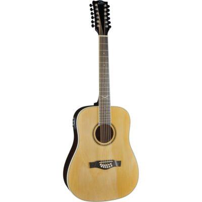 Eko Guitars NXT D XII Eq Natural