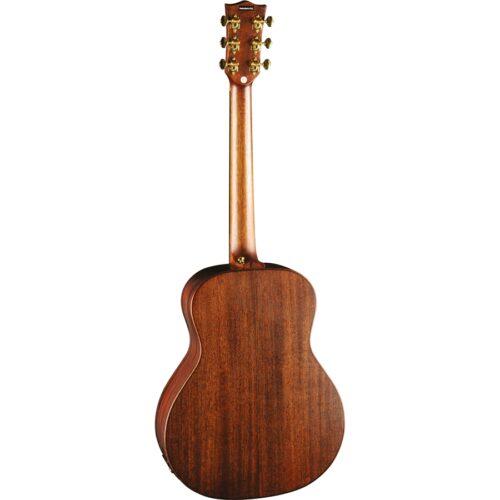 Eko Guitars Marco Polo MM
