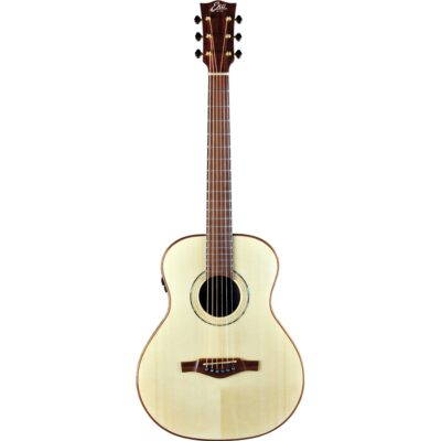 Eko Guitars Marco Polo SO