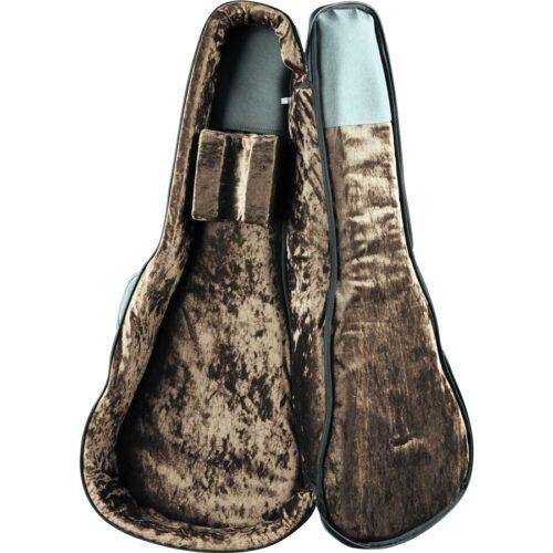 Eko Guitars Marco Polo SO
