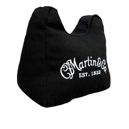 Martin & Co. 18A0076 Poggia manico con logo