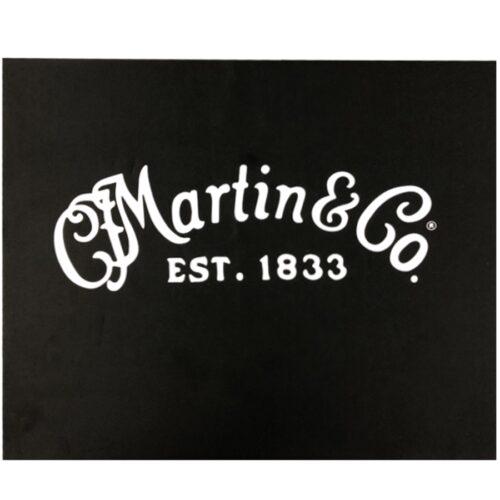 Martin & Co. 18A0099 Tappetino protettivo