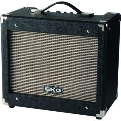 Eko Guitars V 25R