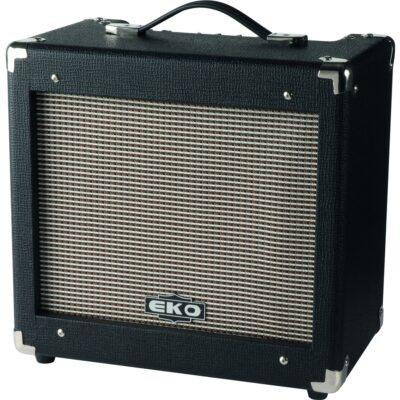 Eko Guitars V 35R