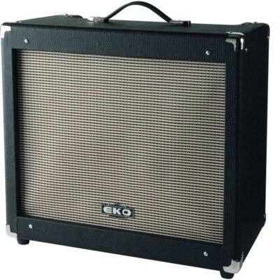 Eko Guitars V 50R