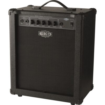 Eko Guitars B 35