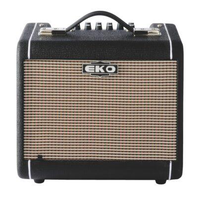 Eko Guitars AC60