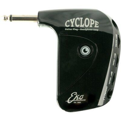 Eko Guitars Cyclope Amplificatore cuffia