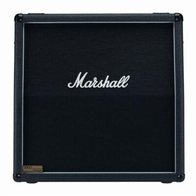 """Marshall 1960AV Vintage 280 Watt 4x12"""" Angled"""