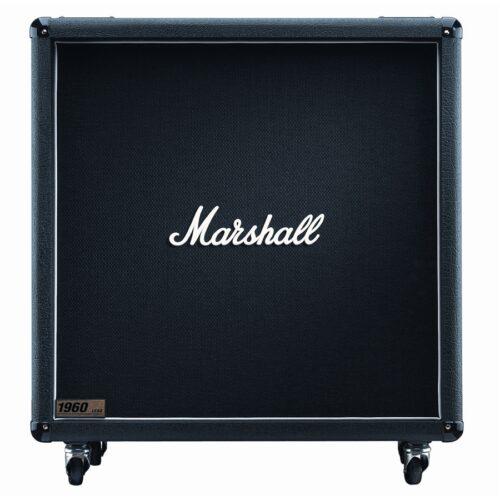 """Marshall 1960B 300 Watt 4x12"""" Stright"""