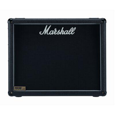 "Marshall 1936 2x12"" 150 Watt Stereo 16Ohm /Mono 8 Ohm"