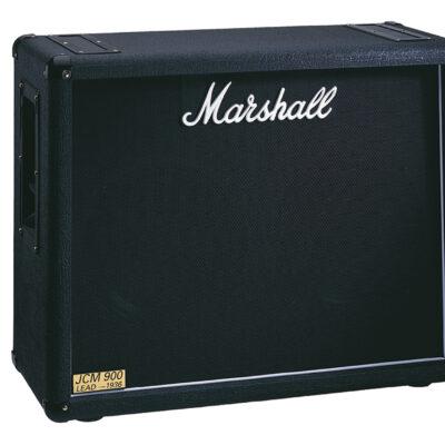 """Marshall 1936V 2x12"""" 140 Watt"""