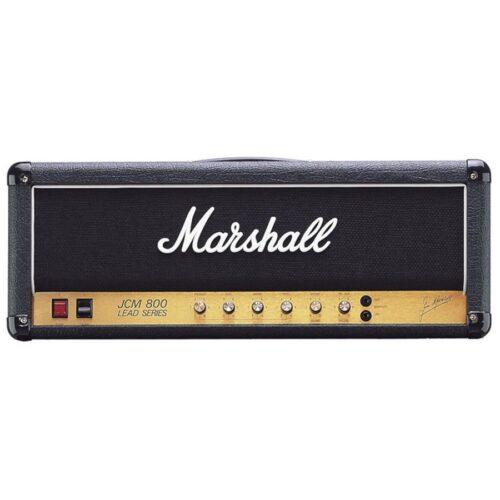 Marshall JCM 800 2203