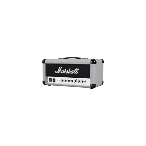 Marshall 2525H Studio Jubilee Testata 20 Watt