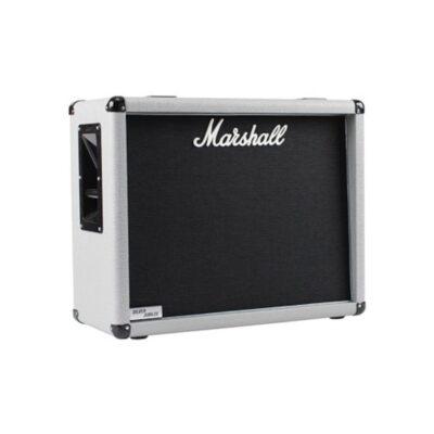 """Marshall 2536 Mini Jubilee Cabinet Vintage 30 2x12"""" 140 Watt"""
