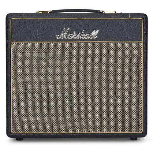 Marshall SV20C Studio Vintage Combo