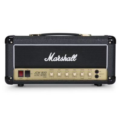 Marshall SC20H Studio Classic Head Testata 20W