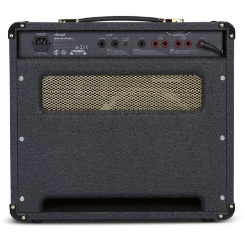 Marshall SC20C Studio Classic Combo Amplificatore