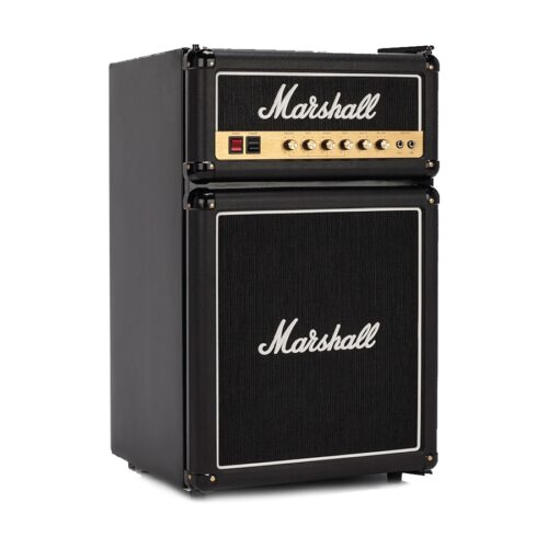 Marshall Frigorifero Authentic MF 3.2