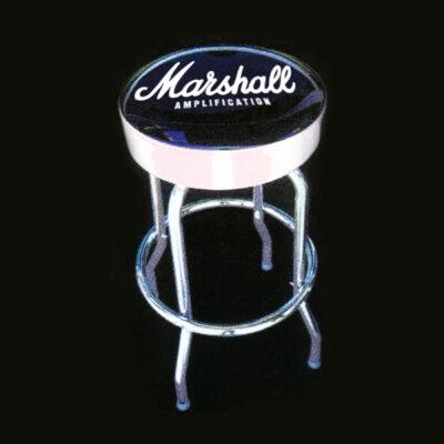 Marshall Sgabello girevole 60cm
