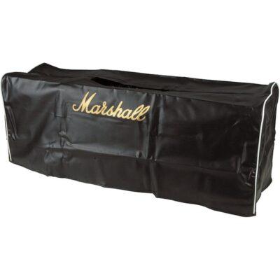 Marshall COVR-00008 Standard Head Cover