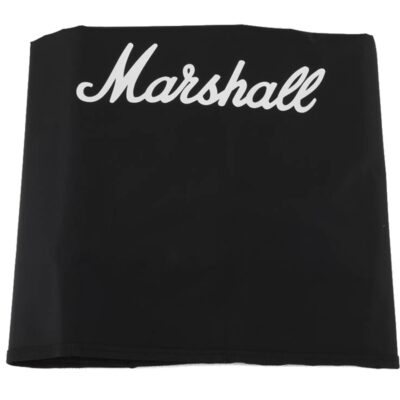Marshall COVR-00009 1x12 Valve Combo Cover