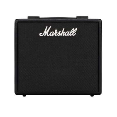 Marshall CODE 25 Combo Digital 1x10 25 Watt
