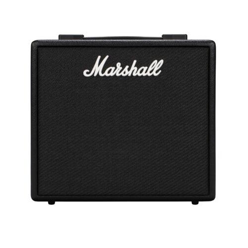 Marshall CODE 25 Combo Digital 1x10 25 Watt