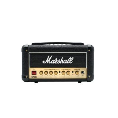 Marshall DSL1HR Testata 1 Watt