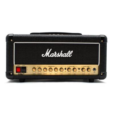 Marshall DSL20HR Testata 20 Watt