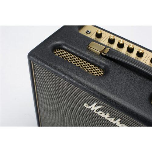 Marshall Origin20C Combo 20 Watt