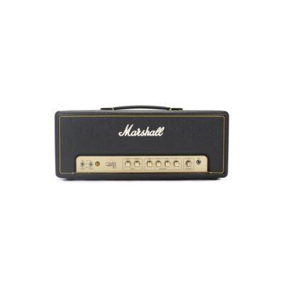 Marshall Origin50H Testata 50 Watt
