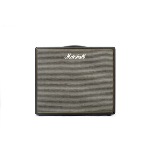 Marshall Origin50C Combo 50 Watt