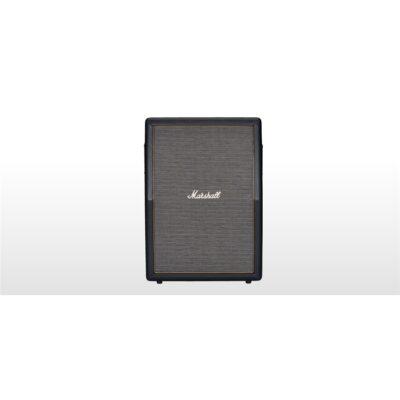 "Marshall Origin212A Cabinet Verticale 2x12"" 160 Watt 8 Ohm"