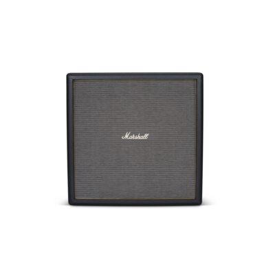 "Marshall Origin412B Cabinet 4x12"" 240 Watt 16 Ohm"