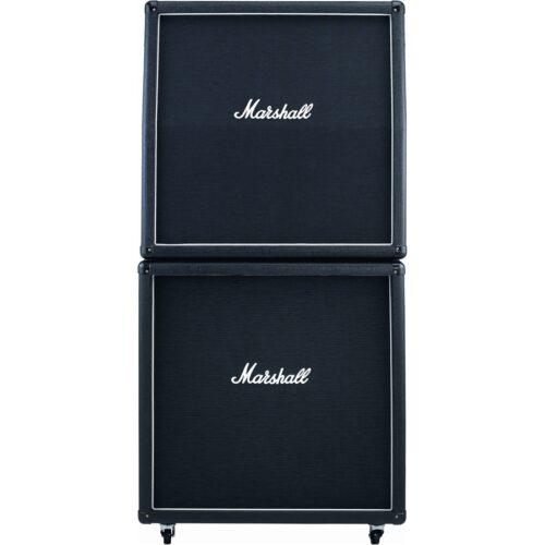"""Marshall MX412A 4x12"""" 240 Watt Angled"""