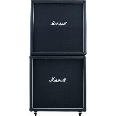 Marshall MX412B 4x12 240 Watt Straight