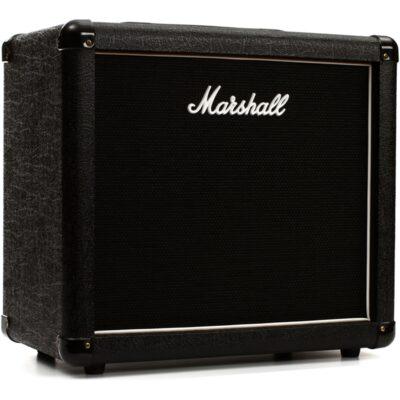 """Marshall MX112 1x12"""" 80 Watt"""
