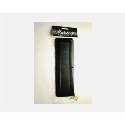 Marshall PACK00068 - x1 Anti Skid Tray
