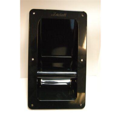 Marshall PACK00029 - x1 Panel Handle (Large)