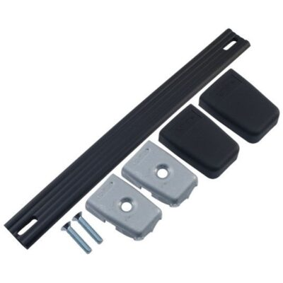 Marshall PACK00031 - x1 Strap Handle (Large)